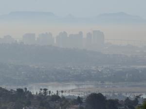San Diego Smog Check